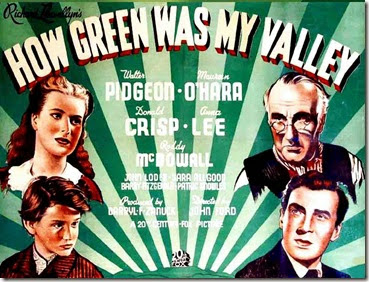 1941_How_Green_Was_My_Valley_US06