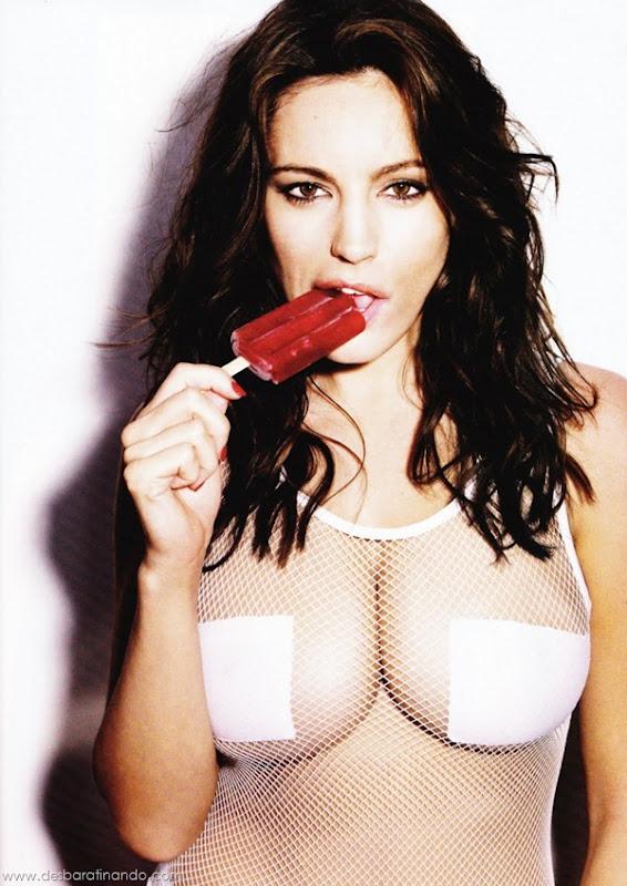 Kelly-Brooklinda-sensual-photoshoot-pics-boob-desbaratinando (91)