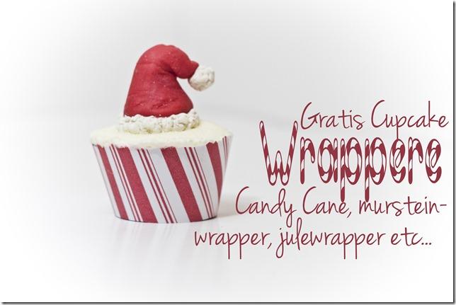 gratis nedlastinger cupcake wrapper jul IMG_2354