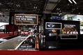 Tokyo_Motor_Show_2013_-_MINI_stand