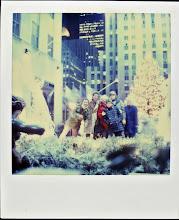 jamie livingston photo of the day December 07, 1984  ©hugh crawford