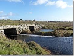 loch a'bhaile bridge