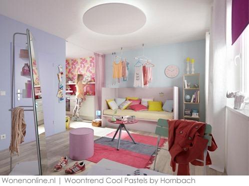 woontrends-2013-najaar-cool-pastels