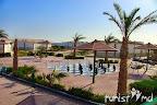Фото 10 Nefertari Hotel