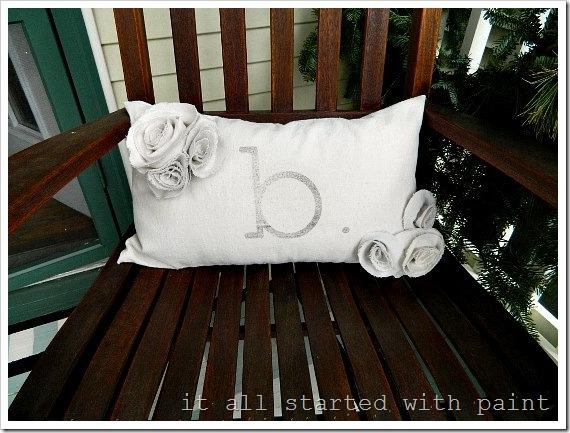 b pillow how to final 2 (550x413)