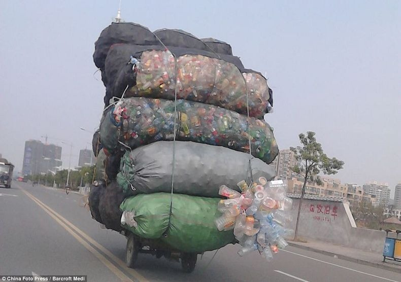 overloaded-vehicles-china-15