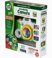 creativity-camera