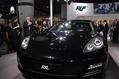 Porsche-Panamera-RUF-XL-5