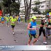 mmb2014-21k-Calle92-3057.jpg