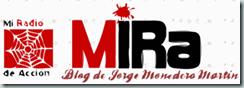 MIRA LOgo2