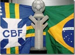 copa-do-brasil-wesportes-ecinco