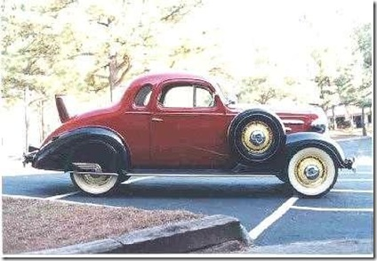 1936_Chevrolet_Master_Deluxe_2dr_Sport_Coupe-b