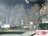 Massive Fire At Warehouse in Cornwall, NY (Photosby Yoely@comfortauto - @BB153) - cornwall%252520fire%25252015.jpg