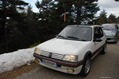 Peugeot-208-GTi-Nice-81