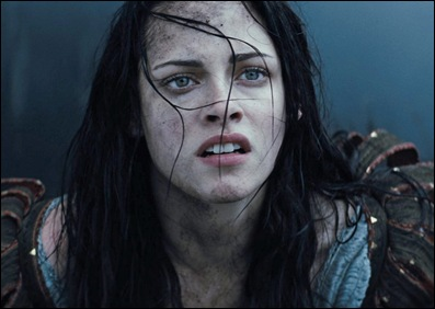 Snow White and the Huntsman - 2