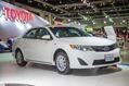 Toyota-Dubai-Motor-Show-23