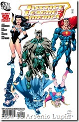 Justice League of America 050_00b