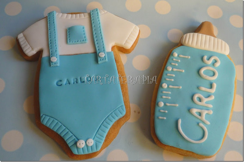 cookiecarlos-1