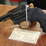 defense and sporting arms show - gun show philippines (51).JPG