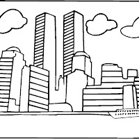 world-trade-center-before-9-11-coloring-page.jpg