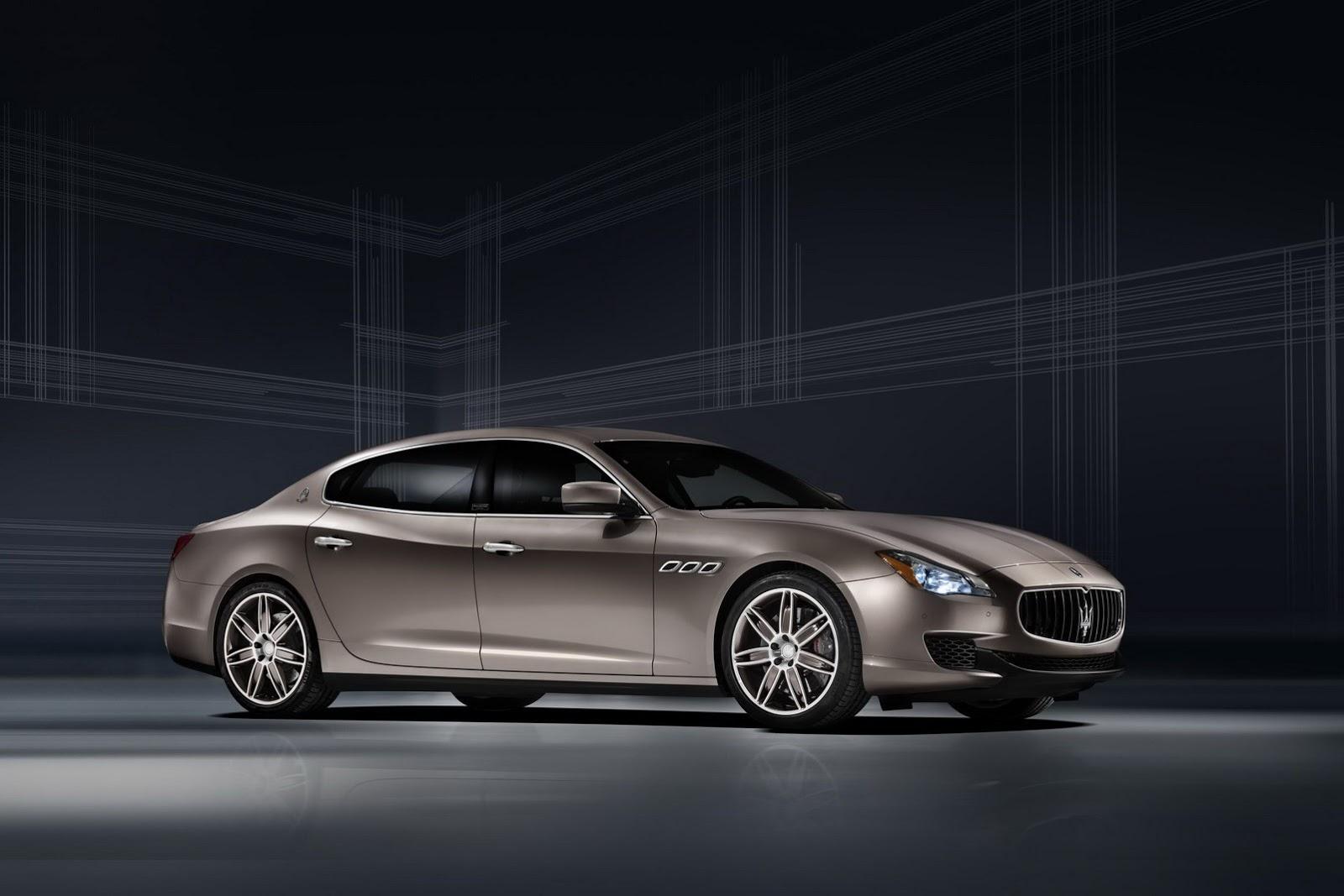 2012 - [Maserati] Quattroporte [M156] - Page 12 Maserati-Special-Edition-1%25255B3%25255D