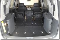J6 interior (30)