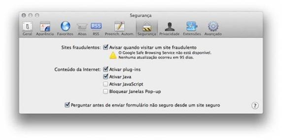 safari remover -Ransomware