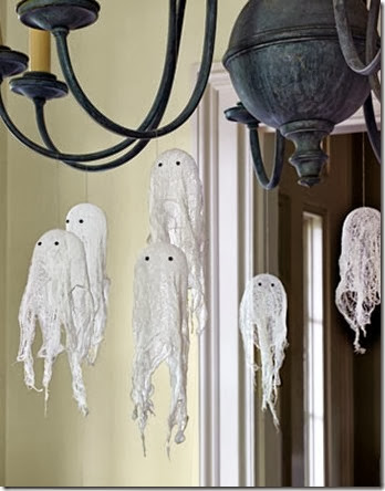 decoracion halloween (1)