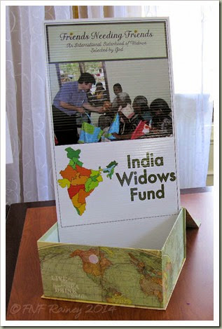 india-widows-fund