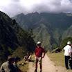 Peru004a.jpg