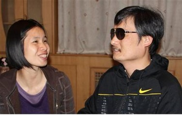 blind-Chinese-legal-activist-Chen-Guangcheng