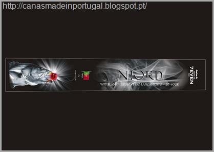 njord-graphicmaster