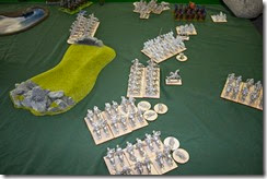 Pike-and-Shotte---Warlord-Games---South-Auckland-Club-Day-016