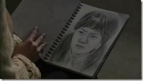 [KBS Drama Special] Like a Fairytale (동화처럼) Ep 4.flv_003770133