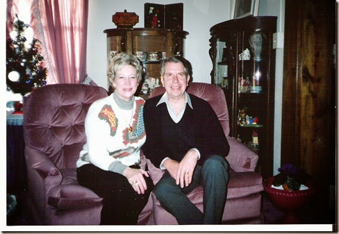 scan1991-92 011