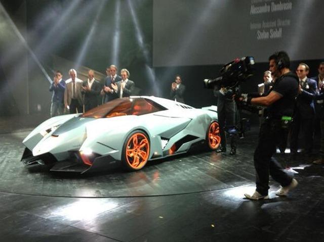 Lamborghini-Egoista-1