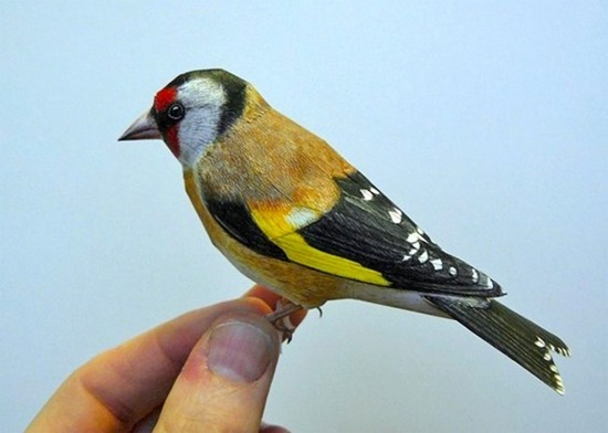 Pássaros_papel (1)