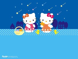 hello-kitty-121