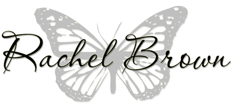 Butterfly 4 Signature rabr