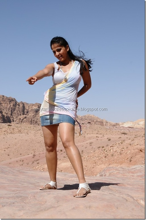 anushka_latest_stills_from_telugu_movie_08