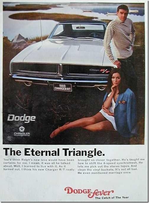 old-car-ads-30