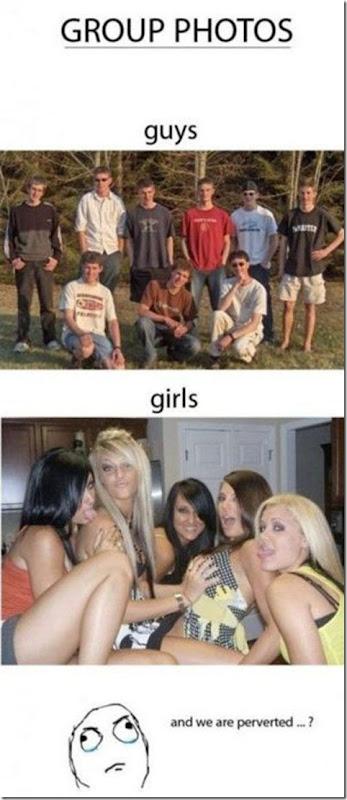 men-versus-women-5