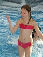 2007_wiwoe_schwimmen_.jpg