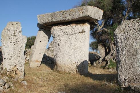 Menorca 2013 114