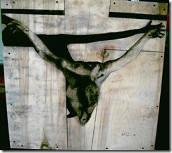 crucified-robert-cunningham