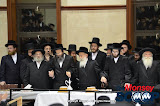 Lechaim For Daughter Of Satmar Rov Of Monsey - DSC_0114.JPG