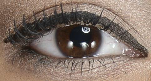 D4 Eye 100%