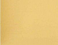 kolor: 69 100% bawełna<br /> gramatura 480 gr, szerokość 150 cm<br /> wytrzymałość: 45 000 Martindale<br /> Przepis konserwacji: prać w 30 st Celsjusza, można prasować (**), można czyścić chemicznie<br /> Przeznaczenie: tkanina obiciowa, tkaninę można haftować