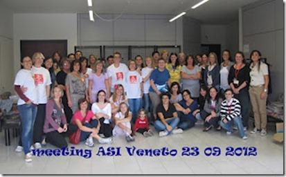 23 09 12 meeting ASI- foto di gruppo[1]