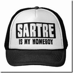 sartre_is_my_homeboy_hat-rcc029e6341234c65a9783d2ace8014e6_v9wfy_8byvr_324